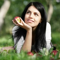 7 Health Benefits of Apples