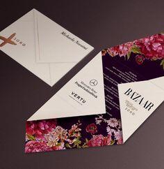 Výsledok vyhľadávania obrázkov pre dopyt invitation design