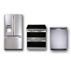 Kenmore Elite Canada's BEST Kitchen Package - Sears $6999 Kenmore Elite, Family Wishes, Canada Shopping, Online Furniture, Brittany, Cool Kitchens, Wonderland, Xmas, Concept