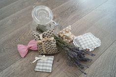 Lavendel / lavender