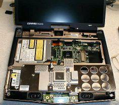 We repair all Brands, models of Laptops, Computer Repair, Data Recovery and Virus Removal.