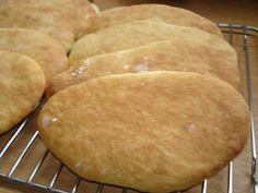 Pie, Bread, House Styles, Cooking, Desserts, Recipes, Food, Beef Pies, Cooking Recipes