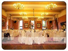 Weddings. Thomas Arms Hotel Llanelli. Rhian Pieniazek Photography 2014.