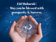 It won't be right to express that EID Mubarak Wishes for your loved ones is a standout amongst the most proficient methods for sending and sharing the adoration. Eid Mubarak Images, Eid Mubarak Wishes, Happy Eid Mubarak, You Are Blessed, Are You Happy, Happy Eid Ul Fitr, Eid Greetings, Eid Al Fitr, Wishes Messages