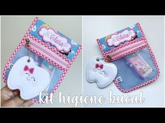 Sewing Projects, Coin Purse, Patches, Make It Yourself, Blog, Arts And Crafts, Crafts To Sell, Craft Ideas