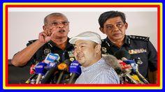 Bản Tin Đặc Biệt Cuối Tuần 25/2/17: Malaysia - Triều Tiên Căng Thẳng Sau...