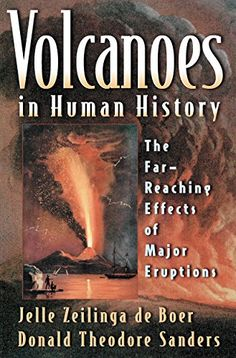 Volcanoes in Human History: The Far-Reaching Effects of M... http://www.amazon.com/dp/0691118388/ref=cm_sw_r_pi_dp_ue7hxb1QYYX4C