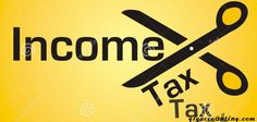Larsen gangloff and larsen is one of the leading CPA firm in bellflower making tax season a fun season, california. Bookkeeping Services, Accounting Services, Security Companies, Security Service, Income Tax Preparation, Tax Rules, Lawyers, Pointers