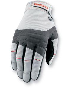 Full Finger Sailing Gloves