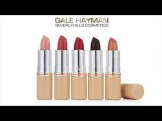Lip Lift Lip Conditioner Lip Conditioner, Color Me Beautiful, Lipstick, Youtube, Lipsticks, Youtubers, Youtube Movies