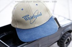 class up those 90s outfits vintage snapback hat #nerd