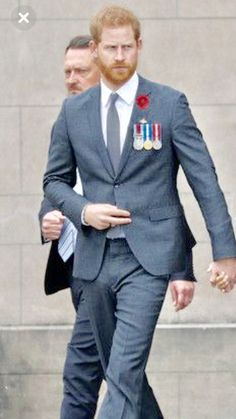 Prince Harry And Megan, Prince Henry, Prince Of Wales, My Prince, Harry And Meghan, Prince William, Prince Harry Pictures, Princes Fashion, Cameron Alexander Dallas