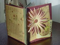 My 1st. Paperbag Book JBgreendawn