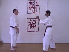 How you will maximise your guidance for martial arts techniques Krav Maga Techniques, Fight Techniques, Martial Arts Techniques, Karate Club, Karate Kata, Goju Ryu, Krav Maga Self Defense, Martial Arts Workout, Brazilian Jiu Jitsu