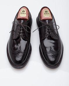 626278ded4c Cedar Shoe Tree I need half a dozen pairs. . . Shoe Tree