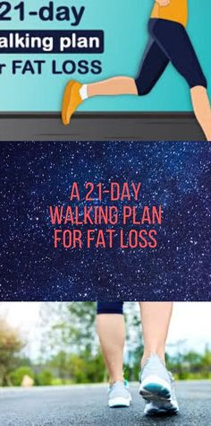 Health And Fitness Expo, Health And Wellness Coach, Health And Fitness Articles, Health And Nutrition, Belly Fat Workout, Butt Workout, Walking Plan, Healthy Body Weight, Healthy Detox