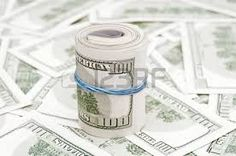 I need a loan today is a collateral and tension free loan support for all expenditures that you wants remove a most in a fixed day. You can borrow additional money to settle down your burden of bills with ease manner. Apply now!