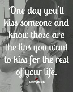 ♡♡ MISS ANNA KYRIN H ♡♡ ♡♡LET'S DO A KISS TEST♡♡ ♡♡ ONE LONG KISS JUST TO CONFIRM WHAT WE BOTH ALREADY KNOW ♡ OKAY FINE ANNA KYRIN LET'S JUST MAKE OUT AND SEE WHAT HAPPENS THEN ♡ L.O.L. ♡ ♡ ♡ I LOVE MISS ANNA KYRIN H FOREVER, ANNA YOU SO KNOW IT ♡ LOVE YOUR HANDSOME MAN ♡