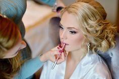 Respondemos a questões de beleza que toda noiva tem