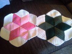 (19) Free Crochet Patterns Found By Ness & Crochet Buddy's