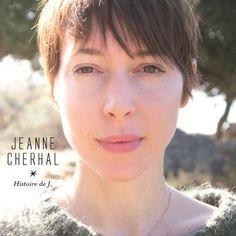 Histoire de J. par Valérie Lehoux - Télérama