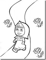 Masha_e_Urso_Bear_boomerang_desenhos_imprimir_colorir_pintar (6)