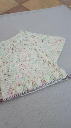 Lana, Lace Shorts, Doll Clothes, Knit Crochet, Blanket, Knitting, Handmade, Fashion, Dolls
