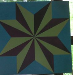 Pinwheel  2x2 $ 100.00 & includes shipping to the lower 48