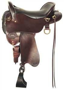drool worthy saddle