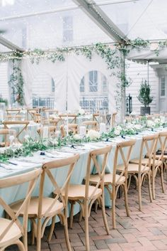 Wedding Reception How To Have The Romantic Pastel Wedding Of Your Dreams Beach Wedding Reception, Beach Wedding Decorations, Spring Wedding, Wedding Centerpieces, Wedding Table, Rustic Wedding, Wedding Ceremony, Beach Weddings, Outdoor Weddings