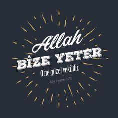 Vektörel Çizim | Hayırlı Cumalar Görselleri Din Islam, Allah Islam, Islamic Quotes, Religion, Clip Art, Calligraphy, Peace, Messages, Words