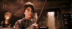 """I got """"Harry Potter and the Sorcerer's Stone""""! Which """"Harry Potter"""" Movie Should You Watch Right Now?"""