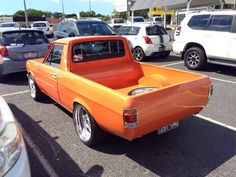 FOR SALE 1979 datsun 1200 Ute (short tray) Brisbane Engine bay; Garret turbo Forged bottom end Huge custom intercooler injectors External coil packs stainless exhaust . Car Pics, Car Pictures, Custom Boxes, Custom Cars, Subwoofer Box, Old Gas Stations, Nissan Infiniti, Rockford Fosgate, Mini Trucks