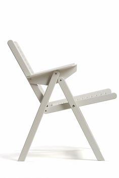 Rex Kralj, Collection, Niko Kralj, Rex chair, rex lounge chair, Slovenia, simplicity, minimalist, 60's,