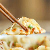 初心者さん歓迎!少しずつ覚えていきたい、基本の【中華料理】レシピ