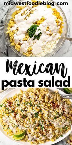 Mexican Food Recipes, Vegetarian Recipes, Dinner Recipes, Cooking Recipes, Healthy Recipes, Mexican Desserts, Mexican Cooking, Vegetable Recipes, Cooking Tips
