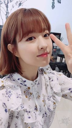 << Park Bo Young >> Asian Actors, Korean Actresses, Korean Actors, Actors & Actresses, Park Bo Young, Strong Girls, Strong Women, Scandal, K Pop