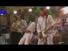 (1) Zlatý slavík 1979 - YouTube