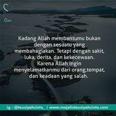 Tetaplah berbaik sangka kepada Allah bagaimanapun kondisimu . . Follow @cintazakat Follow @cintazakat #cintazakat #Zakat https://ift.tt/2f12zSN