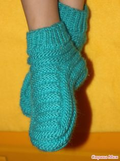 Носки чёрные, носки последние - финито - Страна Мам