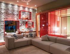 28-salas-de-estar-casa-cor-2014.jpeg (1024×790)