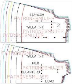 6a1f023f5b813a672221101d46bfe5ba--hemline-cus-damato.jpg (550×648)