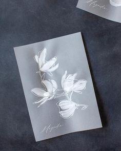 Byredo Coffret Parfum