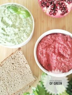 Krémes zöldségpástétomok – Fifty shades of green Vegas, Healthy Snacks, Healthy Recipes, Tahini, Diy Food, Fifty Shades, Shades Of Green, Tofu, Pesto