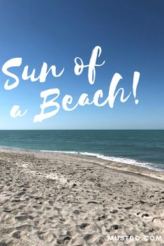 It's Time To Start Planning Your Florida Beach Vacation images ideas from All About Beach Florida Vacation, Florida Travel, Florida Beaches, Vacation Travel, Florida Quotes, Florida Funny, Photography Beach, Vacation Humor, Now Quotes