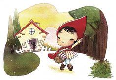 Ilustração de Sabrina Eras/ http://sabrinaeras.com.br/
