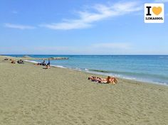 Bank holiday Tuesday in #Limassol #Cyprus