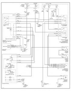 Wiring Diagram For 1995 Jeep Grand Cherokee Laredo Jeep