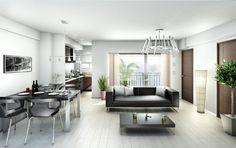 インテリア 住宅 - Google 検索