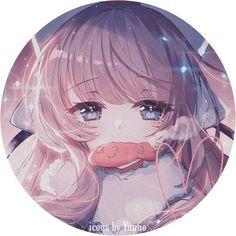 Cute Anime Chibi, Cute Anime Pics, Kawaii Anime Girl, Cute Anime Couples, Girls Anime, Anime Art Girl, Anime Couples Drawings, Cute Anime Wallpaper, Anime Lindo